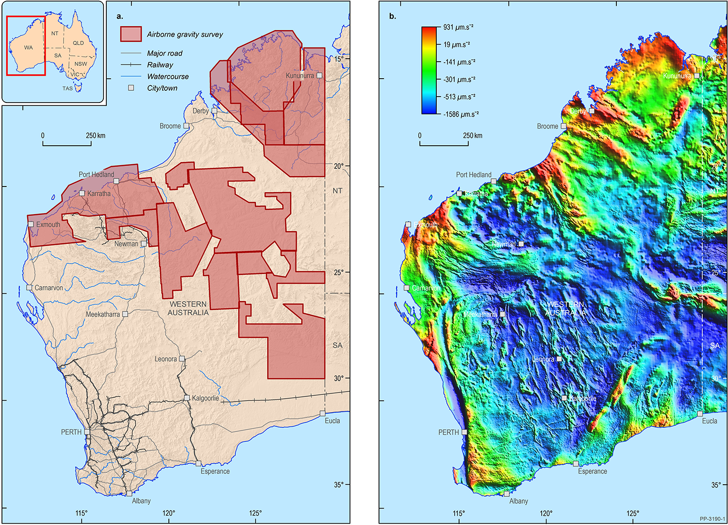 Due to the complexity of this image no alternative description has been provided. Please email Geoscience Australia at clientservices@ga.gov.au for an alternate description.