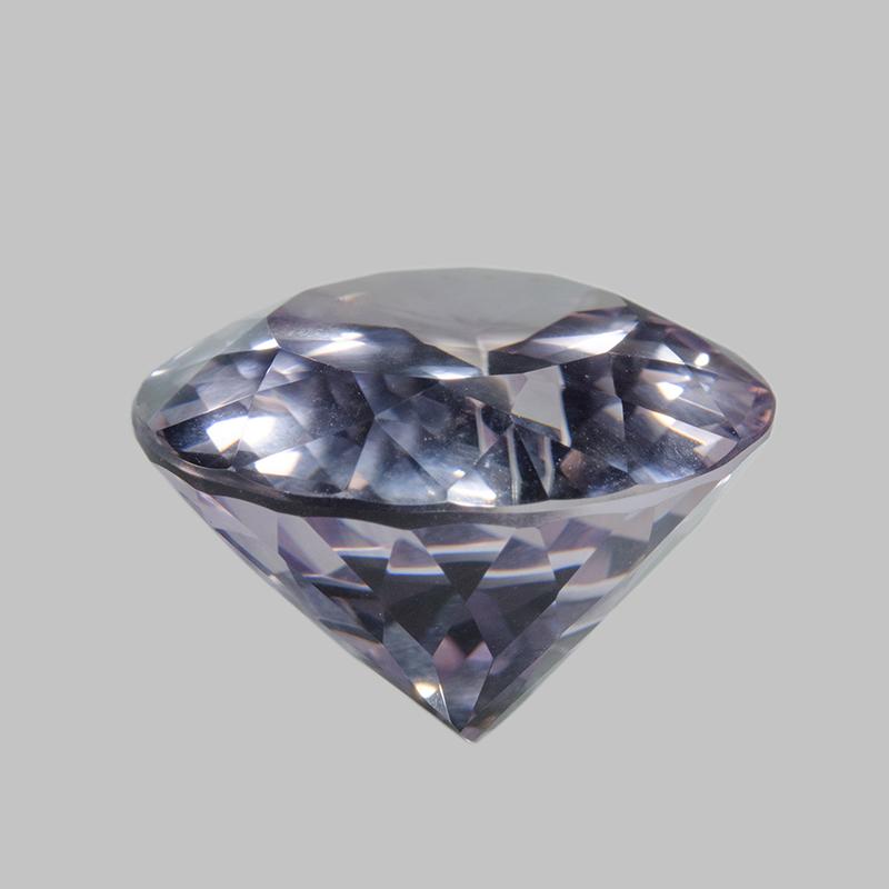 Australian gems | Geoscience Australia